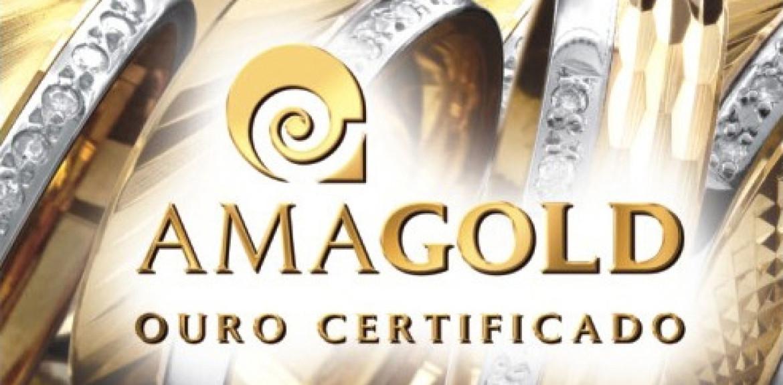 O que é Certificado Amagold?
